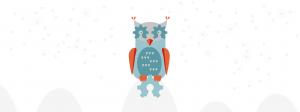 OSISCOM_Window_04_Cover_OSHW_Owl_Artboard 26 copy 2
