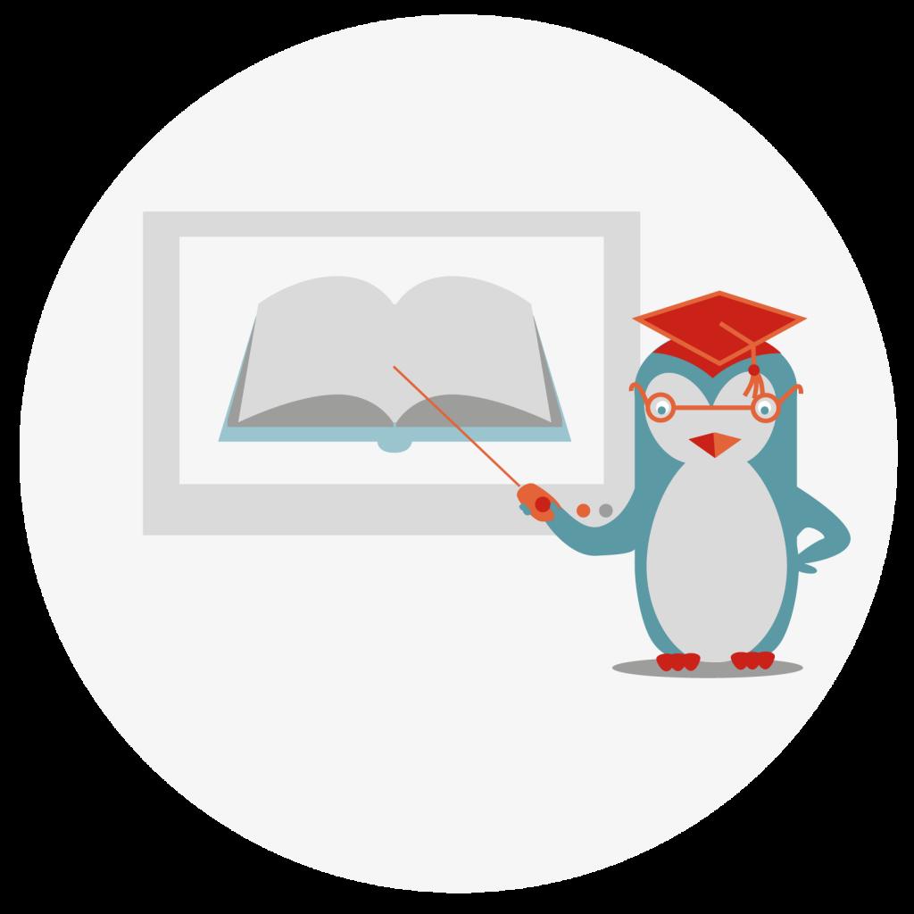OSISCOM_Window_18_OpenEducation_03